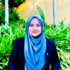 FarahShuhada's Profile Picture