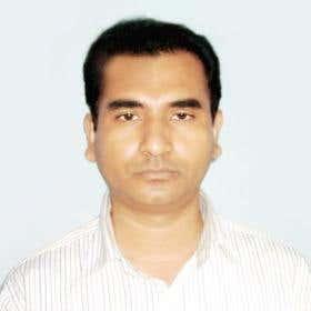 mizanbdit - Bangladesh