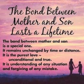 essay relationship between mother daughter informative essay mother and daughter relationship 724