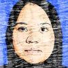 ranisyamdhiya's Profile Picture