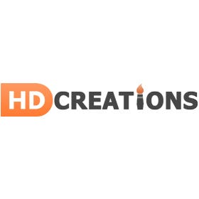Profile image of hdcreations
