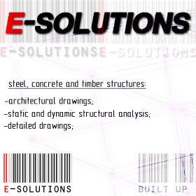 E1Solutions - Ukraine