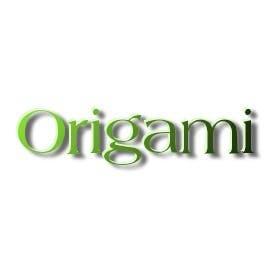 origamisolution - India