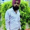 davvysandhu's Profile Picture