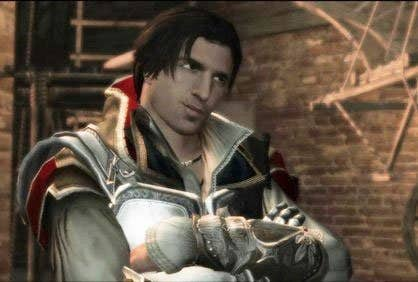 Profile image of ezio2012