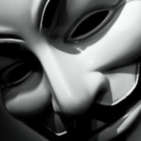 Profile image of Anonymous1337