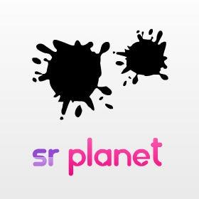 SRplanet - Bangladesh