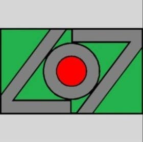 Profile image of LO7