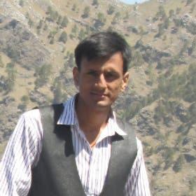 webicent - India