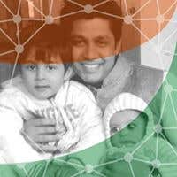 jch563b8523dc8d5 - India