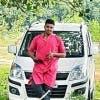 jyotishmanorigin's Profilbillede