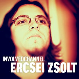 Profile image of involvedchannel