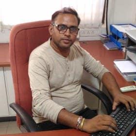 webmynesys - India