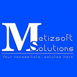 Profile image of metizsoft