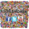 SocialFansDealer's Profile Picture