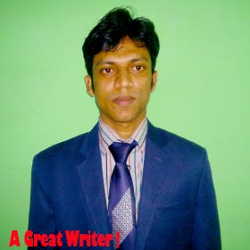 Profile image of adortalukdar