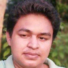 bayzidkhan - Bangladesh