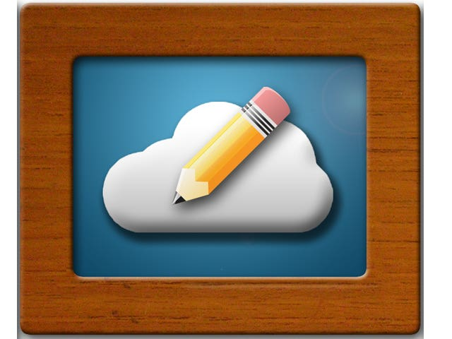 Profile image of CourseCloud