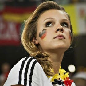 motiur03 - Germany