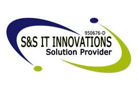 Profile image of ssitinnovations