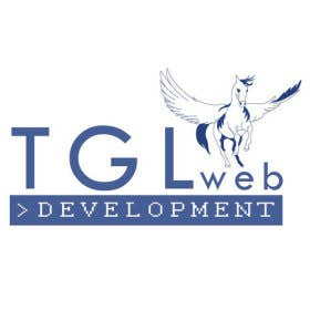 Profile image of TGLServices