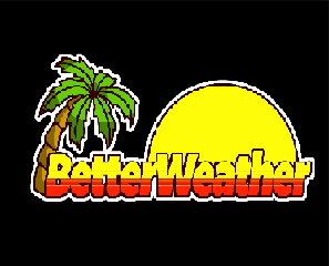 Profile image of betterweather2