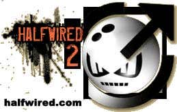 Profile image of halfwired