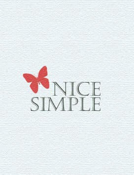 Profile image of nicesimple
