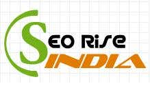 Profile image of seoriseindia201