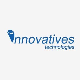 Profile image of innovatives04
