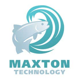 Profile image of MaxtonTechnology