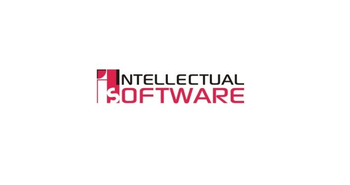 Profile image of intellectualsoft