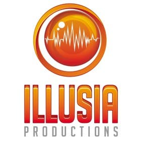 IllusiaProd - Finland