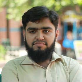 sheikhabuzer - Pakistan
