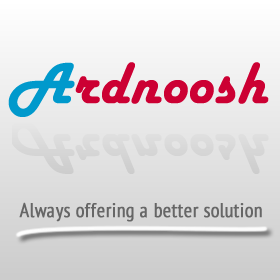 Profile image of ardnoosh