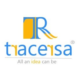 tracersa - Pakistan