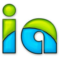 Profile image of indianaace