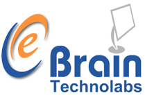 Profile image of ebrainindia