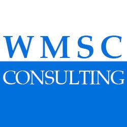 Profile image of wmsc