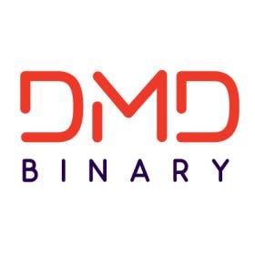 dmdbinary - Ukraine