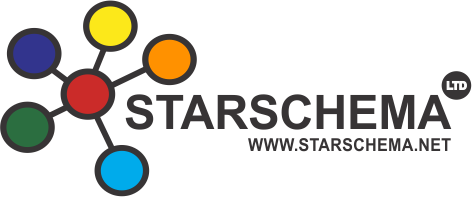 Profile image of starschemaltd
