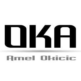 Amel90 - Bosnia and Herzegovina