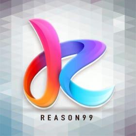 Reason99 - Bangladesh
