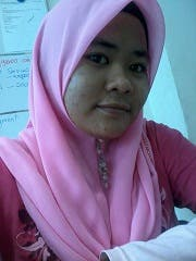 Profile image of intan11