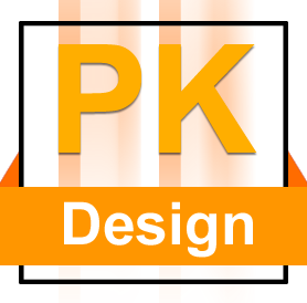 Profile image of pkdesigner56