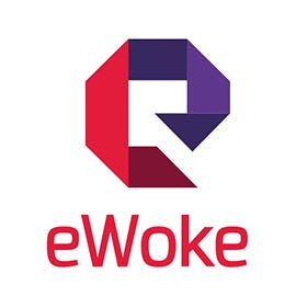 Profile image of ewokesoft