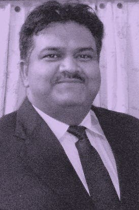 Profile image of rohitsrivastava