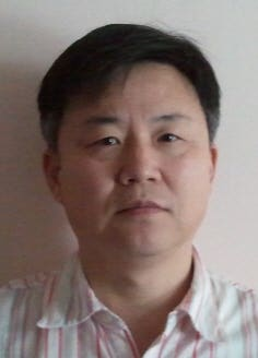 Profile image of pyojung