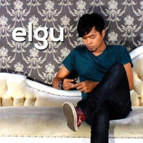 elgu - Indonesia