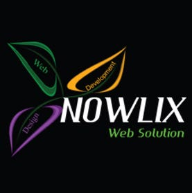 Profile image of nowlix